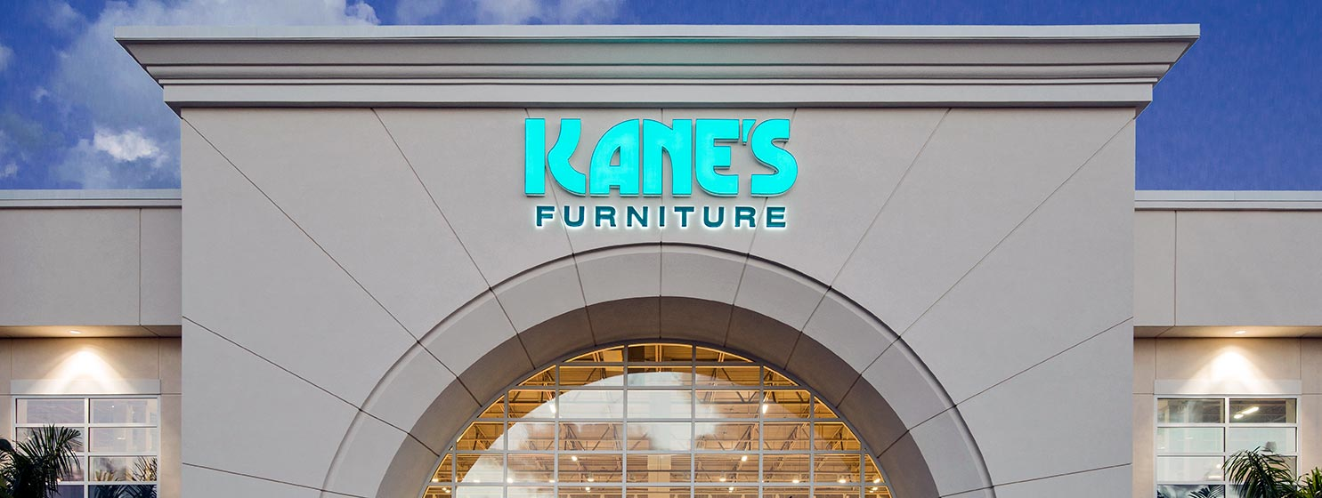 Kanes Furniture Sarasota 28 Images Kanes Furniture Melbourne Florida Kanes Furniture